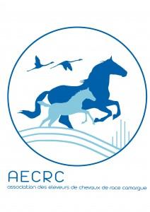 AECRC01