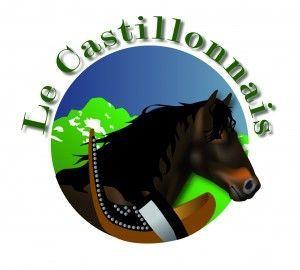 CASTILLONNAIS