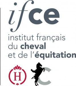 Logo ifce-Vertical_Simple_Quadri