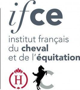Logo ifce-Vertical_Simple_Quadri