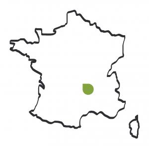 SFET Auvergne