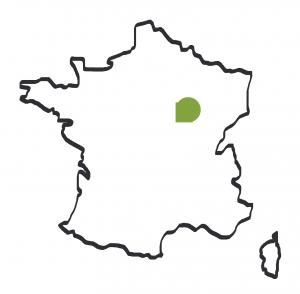 SFET Auxois