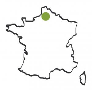 SFET Boulonnais