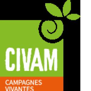 logo FN CIVAM