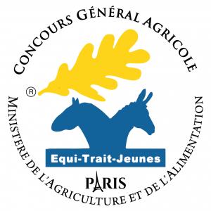 Logo ETJ