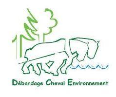 logo-debardage-cheval-environnement