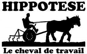logo-hippo-petit-1000