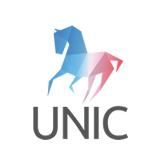logo_unic