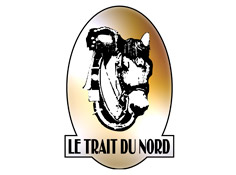 Trait_du_Nord