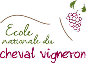logo vigne
